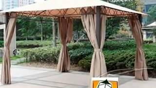 Прокат и аренда шатров, тентов, столов, стульев(Подробнее - http://shalash.by/ Шатры, тенты и другие товары для отдыха напрокат и в аренду в Минске., 2013-08-26T08:18:57.000Z)