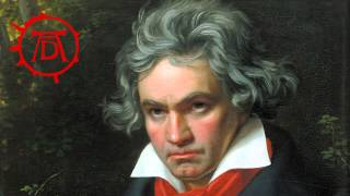 Beethoven - Symphony 9, 3rd Movement, Adagio Molto e Cantabile [HQ]