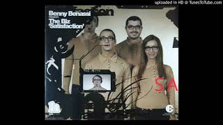 Benny Benassi Presents The Biz - Satisfaction (Australian Radio Edit) [HQ]