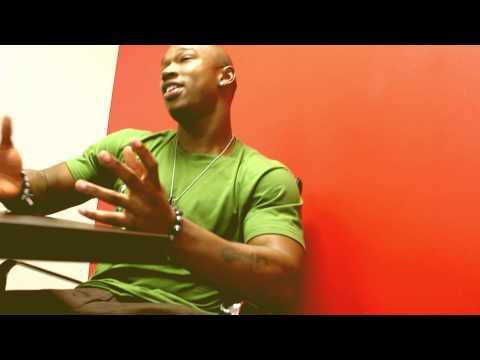 DWE Interviews: Kevin Mccall.