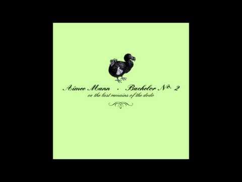 Aimee Mann - Deathly