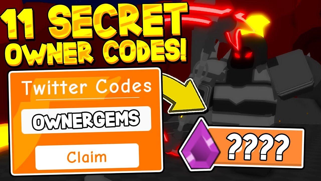 Geheime codes voor online dating