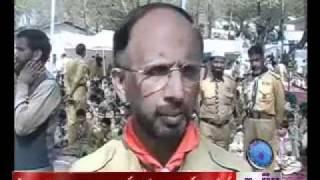 Karachi Say Khyber Tak 22 October 2011