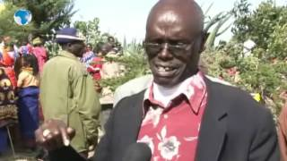 Turkana elders pick candidate to run for MP seat