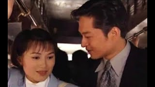 Amy Chan (Fated Love) - Silhouette Romance
