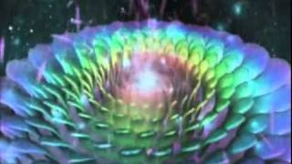 The Awakening - Max Igan - Full Length Documentary  (2011)