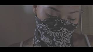 Cain V Able My Street (Music Video Trailer)