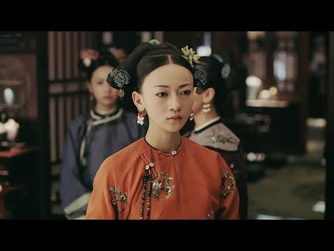 Chinese Online Drama Takes Asia By Storm
