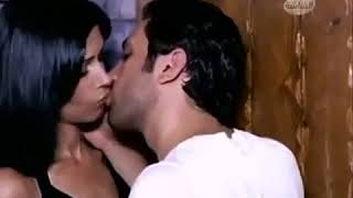 Download Video الممثلة التونسية تمارس الجنس مع ممثل مصري   للكبار فقط   YouTube MP3 3GP MP4