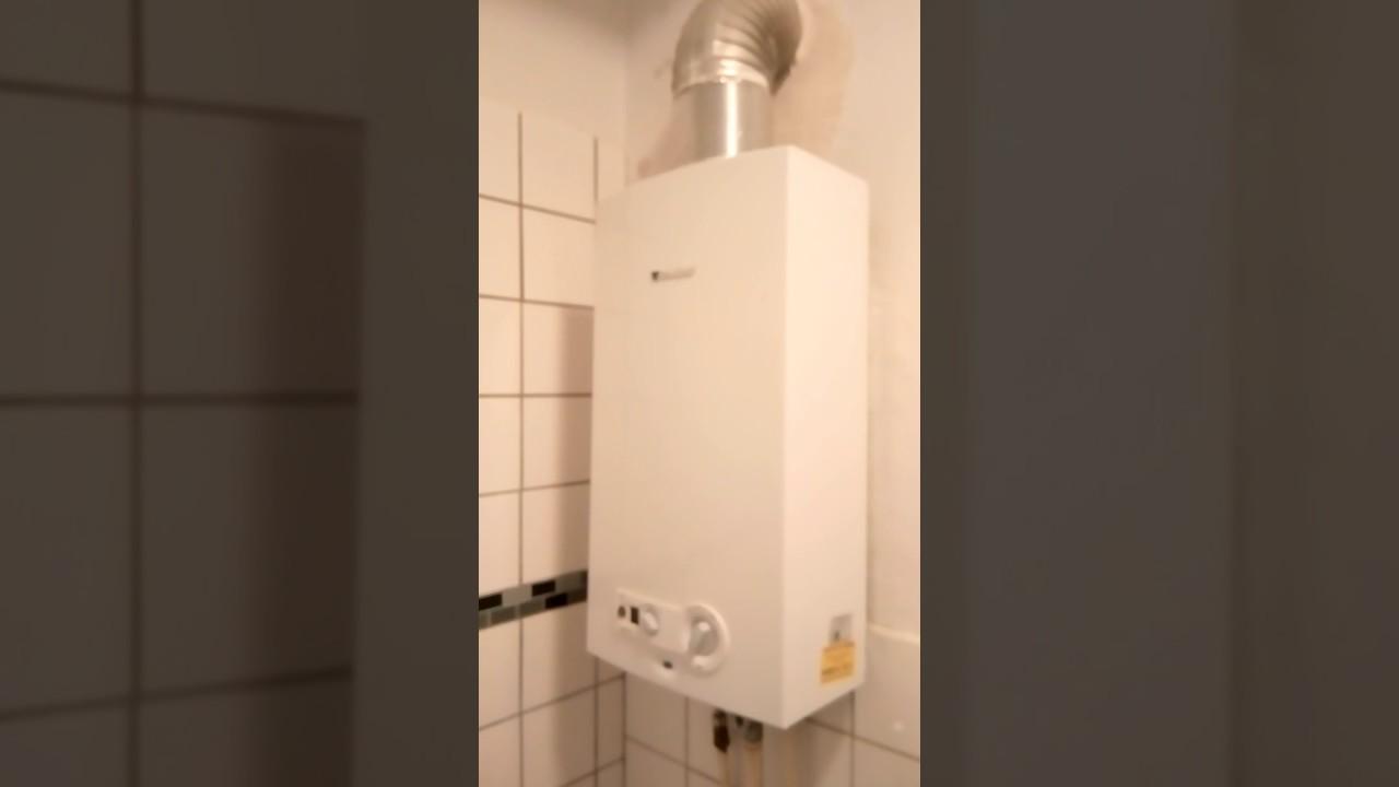 02 entretien chauffe eau gaz junkers sur bruxelles par chauffagiste plombier pour un prix pas. Black Bedroom Furniture Sets. Home Design Ideas