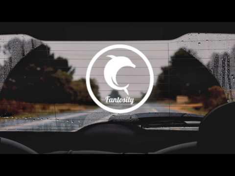 Charming Horses ft. Jona Bird ~ One Step Ahead (LIZOT Remix )