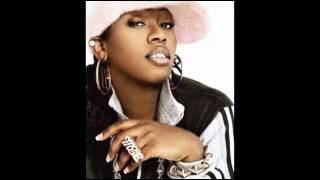 Missy Elliott - Ching A Ling (HQ)
