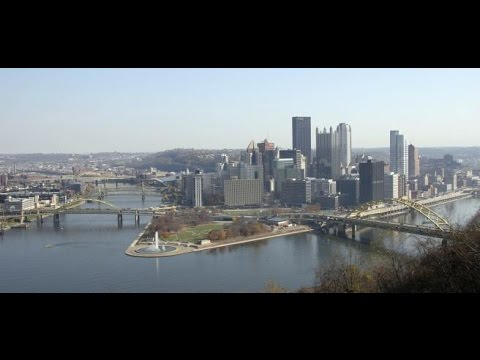 University of Pittsburgh - Evolution of MBA Education