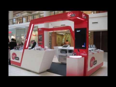 Virgin Mobile scamming customers!!!