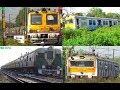 31770/Lalgola EMU Passenger|31753/Gede Local |31833/Krishnanagar Local\31523/ Shantipur Local