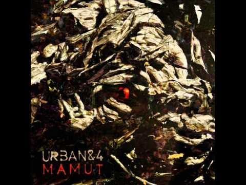 damir urban kornjaca mp3