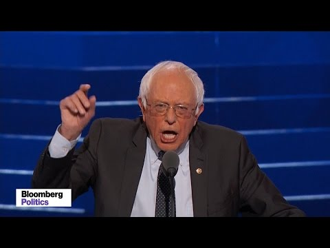 The Biggest Moments of the DNC Day 1, in 3 Minutes