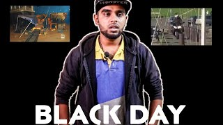Black Day In Tamil Cinema - Thala Ajith Accident | Indian 2|Too Many Bad Incidents | Enowaytion Plus