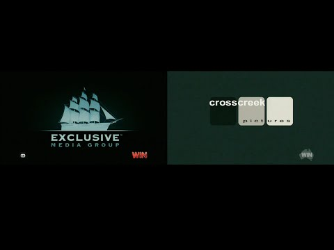 Exclusive Media Group/Cross Creek Pictures