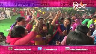 Bhajan Sandhya | Jalandhar | Harbans Lal Bansi Ji | Channel Divya