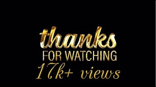 Jara Jaaja Jajaa Jaraja lyrical video