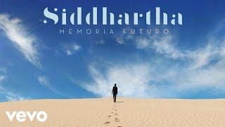 Siddhartha Me Hace Falta Cap. 2 Audio.mp3