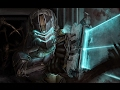 The Saga Continues   Dead Space   w? Gameday_J   2/9/17