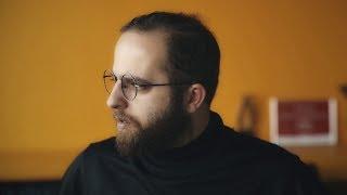 Steve Jobs Türkiye'de Doğsaydı