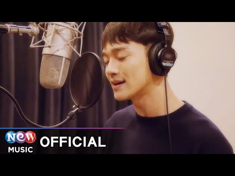 [Teaser 2] CHEN(첸)XPunch(펀치) - Everytime l 태양의 후예 OST Part.2