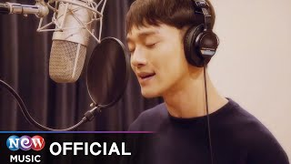 [Teaser 2] CHEN(첸)XPunch(펀치) _ Everytime l 태양의 후예 OST Part.2