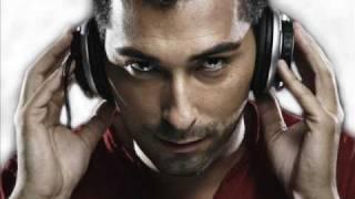Laurent Wolf - No Stress Feat. Eric Carter 2009  (Big Ali & DJ Snake)