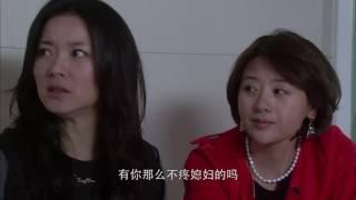 漂亮主妇01 (王艳、李佳璘主演)
