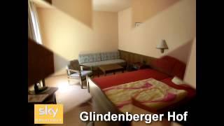 Hotel und Pension Glindenberger Hof bei Magdeburg