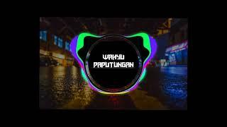 WAHYU PAPUTUNGAN - RUPA TU TOP JO (SIMPLE FVNKY) NEW 2019!!!