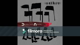 Depeche Mode - Fail