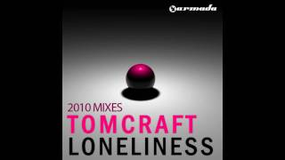 Tomcraft Loneliness 2010 Niels van Gogh Remix MvB Radio Edit.mp3