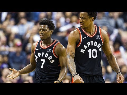 Meeks Suspended 25 Games! Wizards Raptors Prediction! 2018 NBA Playoffs