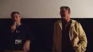 Frank Hall Green & Bruce Greenwood - WildLike