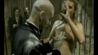 Coppelius  - Habgier (Offizielle Musikvideographie)