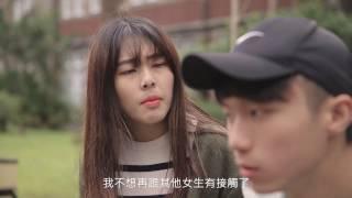 2017 38th CSKN-社慶影片-煙雨