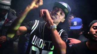 C-Flowz Ft Juicy J - Going In  ( Music Video )