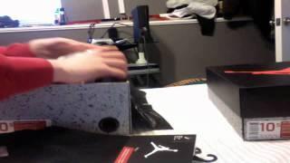 Air Jordan Cement 4s Thumbnail