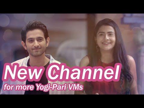 New Yogi-Pari VM in new channel (Announcement)