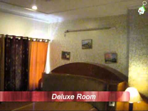 Hotel City Plaza 17 - Budget Hotel, Chandigarh