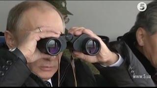 Як створювалася Україна і чому Путін ніяк не може вивчити історію