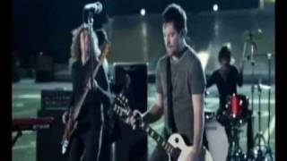 David Cook - My Last Request