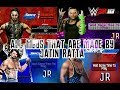 WR3D All Mods Made By Jatin Ratta Mp3