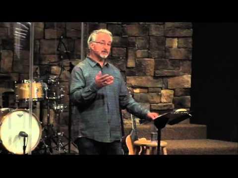 Living To Glorify God (John 17:1-5)
