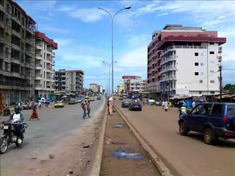 Fatou Yo Abdoulaye Sawpith Camara