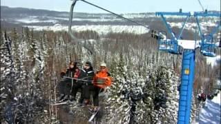 Видео о Байкале. Экскурсии по Байкалу(, 2014-05-27T06:47:50.000Z)
